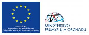 SKL Recyklostav dotace EU